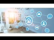 Chytrá komunikace a bezpečné propojení technologií v oblasti Internetu věcí