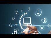 Bezdrátový či optický internet zajistí rychlé, kvalitní a stabilní připojení za výhodné ceny