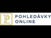 Vymáhání pohledávek během koronaviru - posuzování zdarma, on-line řešení