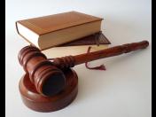 Aukce nemovitostí u profesionálních realitních makléřů