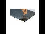 Podložky, lepidla, stěrky a nářadí - speciální příslušenství pro vinylové podlahy
