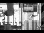 Výrobní informační systém MES Merz Liberec, sledování efektivnosti výroby, strojů a pracovníků