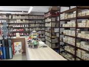 Tesařské nářadí,  tesařské kování, úhelníky, kotevní patky, třmeny Kolín, zboží pro řemeslníky