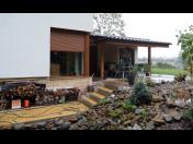 Moderní screenové rolety Vám zajistí perfektní zastínění domu či zimní zahrady