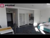 Nemovitosti k pronájmu –  byty, komerční prostory, garáže i parkovací stání