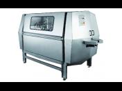 Dodávka špičkových strojov pre spracovanie potravín - ovocia, zeleniny, mäsa, rýb i mlieka