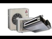 Chladicí zařízení pro domácí použití i průmyslové aplikace