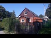Elektronické aukce nemovitostí, pozemků a podniků - ověřená aukční společnost