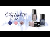 Internetový e-shop s nehtovou kosmetikou pro profesionály i laiky