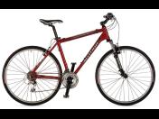 Prodej, záruční a pozáruční servis jízdních kol | Tábor