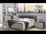 E-shop nábytku s rozvozem zboží zdarma - komody, knihovny a šatní skříně