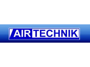 Opravy a rekonstrukce vzduchotechniky pro čisté prostory Praha