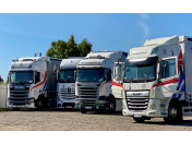 Transport gefährlicher Güter im ADR Regime - national, international, die Tschechische Republik