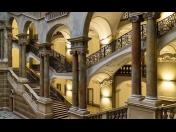 Kontrola a sepsání smlouvy o převodu bytu, domu - služby v oblasti práva nemovitostí