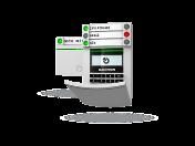 Elektronická zabezpečovací signalizace (EZS)
