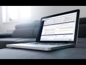 Integrační platforma GINIS s garantovanou legislativou - bezpečné řešení pro veřejnou správu