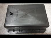 Bezpečné solární baterie LiFePO pro elektromobily, karavany, lodě, solární a větrné elektrárny