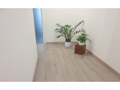 Podlahářství – kompletní dodávka podlahy na míru od přípravy podkladu až po dodávku finální krytiny