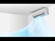 Dodávky vzduchotechnika, klimatizace Chrudim, montáž a servis klimatizací a vzduchotechniky