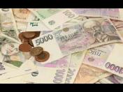Vyřízení výhodné hypotéky a úvěrů, poradenství v oblasti investic, vytvoření investičních plánů