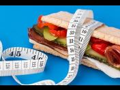 Hubnutí pomocí akupunktury a funkční dietě Havlíčkův Brod, dlouhodobý efekt redukce váhy