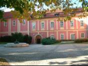 Policejní muzeum v Praze – nejlepší zábava pro děti i dospělé