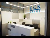 Estetická dermatologie v Praze 2 - KCK SALVE