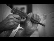 Kamenictví, výroba pomníků, restaurování kamene Olomouc, kuchyňské pracovní desky, parapety