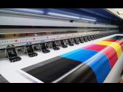 DTP centrum, grafické studio Svitavy, digitální, ofsetový a velkoplošný tisk, výroba razítek