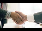 Profesionální audit společností se zaměřením na výrobu, služby, obchod a zemědělství