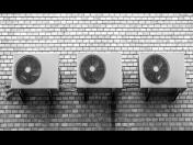 Chladící zařízení, klimatizace, vzduchotechnika České Budějovice, výčepní chladicí zařízení
