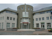 Výstavba větších investičních a inženýrských staveb Olomouc, bytová výstavba, výrobní haly, objekty