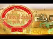 Zažijte tradiční gastronomické hody v rodinném pivovaru, kde vaří i speciální piva