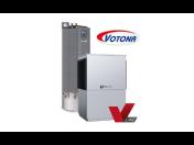Montáže, servis tepelných čerpadel vzduch-voda, země-voda - nejúspornější tepelná čerpadla