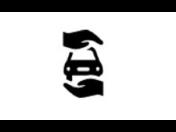 Karosářské práce – opravy aut po drobných nehodách i větších haváriích