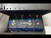 Specializovaný eshop - lithiové baterie LiFePO4 za dobrou cenu, bateriové sestavy, úložiště na míru