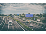 Komplexní celní služby, spedice a přeprava Kyjov, přeprava zásilek a kusového zboží, INTRASTAT
