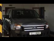 Stanice technické kontroly Jihlava, evidenční kontroly, prohlídky potřebné pro přestavby vozidel
