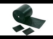 Antistatické obaly pro součástky, výrobky citlivé na ESD výboj - vysoký stupeň ochrany