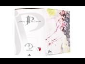 Moravské bílé, červené a rosé víno v bag-in-box balení – skvělé řešení pro pravidelné i příležitostné pití vína