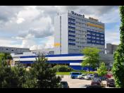 Očkovací a testovací centrum Mediekos Ambulance - Očkování proti Covid-19, antigenní a PCR test bez registrace