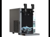 Výčepní a chladicí zařízení od předního českého výrobce