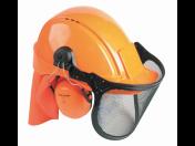 Osobní ochranné pracovní pomůcky, pracovní oděvy