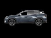 Autorizovaný prodejce vozů Hyundai - největší autosalon v ČR má připraveny nové i předváděcí vozy