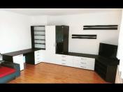 Zakázková výroba veškerého bytového nábytku včetně interiéru na míru
