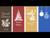 Vánoční dárkové předměty e-shop - specialisté na výrobu a prodej propagačních a dárkových předmětů