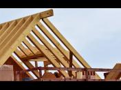 Široká nabídka stavebního zboží pro Vaší stavbu -  rychlá doprava domů i do místa určení