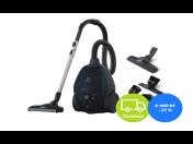Podlahové, tyčové, ruční nebo robotické vysavače pro čistou domácnost i firmu, eshop