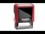 Autorizovaný výrobce razítek TRODAT – zakázková výroba razítek