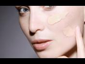 Hydratace a ošetření pleti v kosmetickém salonu - stabilizace kvalitními produkty